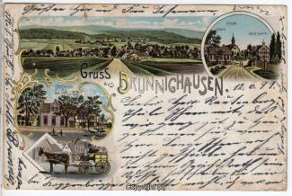 0001A-Bruennighausen70-Multibilder-Litho-1899-Scan-Vorderseite.jpg