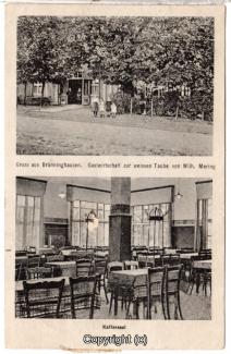 0040A-Bruennighausen74-Multibilder-Mering-Scan-Vorderseite.jpg