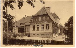 0060A-Bruennighausen77-Schule-1935-Scan-Vorderseite.jpg