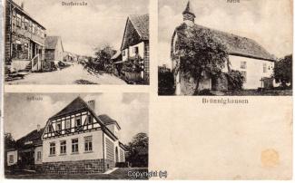0063A-Bruennighausen76-Multibilder-Scan-Vorderseite.jpg