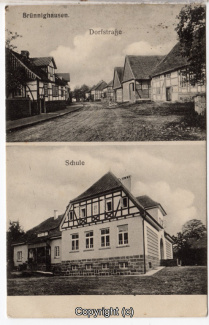0065A-Bruennighausen75-Multibilder-1918-Scan-Vorderseite.jpg