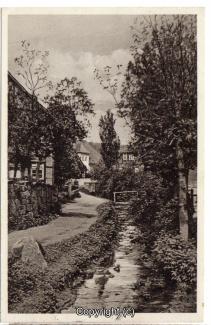 0066A-Bruennighausen82-Ort-1937-Scan-Vorderseite.jpg