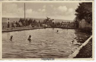 0075A-Bruennighausen84-Badeanstalt-1941Scan-Vorderseite.jpg
