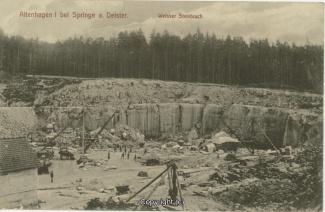 0090A-Bruennighausen38-Weisser-Steinbruch-Scan-Vorderseite.jpg