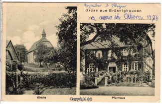 0110A-Bruennighausen73-Kirche-Pfarrhaus-1976-Scan-Vorderseite.jpg