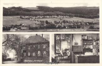 0121A-Bruennighausen60-Multibilder-Scan-Vorderseite.jpg