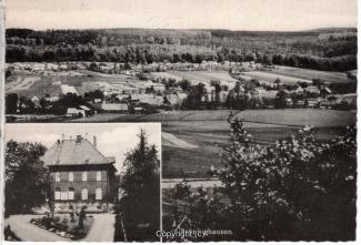 0122A-Bruennighausen67-Multibilder-Krone-1962-Scan-Vorderseite.jpg