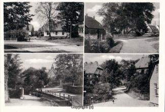 0136A-Bruennighausen59-Multibilder-Scan-Vorderseite.jpg