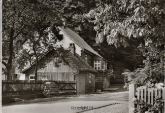 0138A-Bruennighausen79-Stiller-Winkel-Scan-Vorderseite.jpg