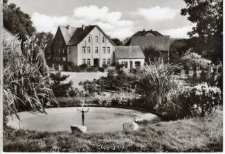 0140A-Bruennighausen78-Brunnen-Scan-Vorderseite.jpg