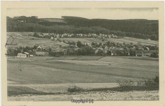 085A-Bruennighausen47-Panorama-1951-Scan-Vorderseite.jpg