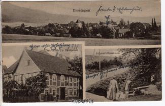 0018A-Bessingen010-Multibilder-1929-Scan-Vorderseite.jpg