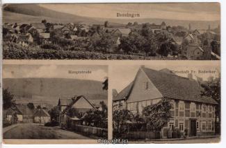 0020A-Bessingen009-Multibilder-1924-Scan-Vorderseite.jpg
