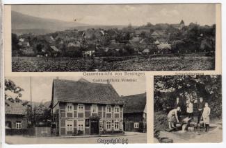 0025A-Bessingen008-Multibilder-1936-Scan-Vorderseite.jpg