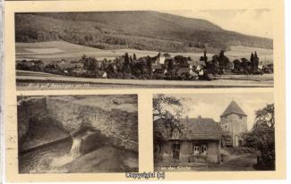 0030A-Bessingen015-Multibilder-1955-Scan-Vorderseite.jpg