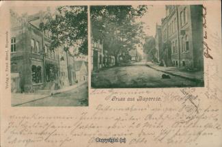 0003A-Bisperode24-Multibilder-1901-Scan-Vorderseite.jpg
