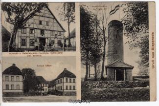 0015A-Bisperode34-Multibilder-1918-Scan-Vorderseite.jpg