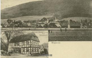 0018A-Bisperode09-Multibilder-1916-Scan-Vorderseite.jpg