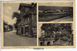 0025A-Bisperode33-Multibilder-1940-Scan-Vorderseite.jpg