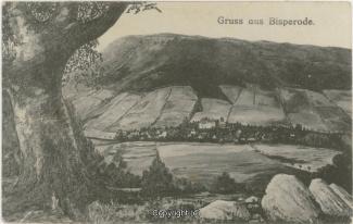 0070A-Bisperode18-Panorama-1924-Scan-Vorderseite.jpg
