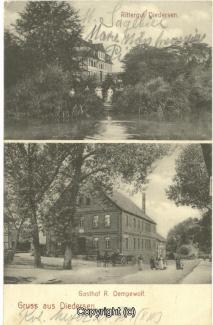 0010A-Diedersen001-Multibilder-1911-Scan-Vorderseite.jpg