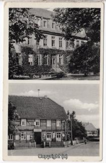 0023A-Diedersen006-Multibilder-1958-Scan-Vorderseite.jpg