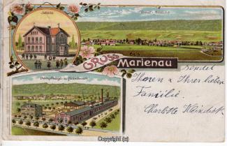 0001A-Marienau16-Multibilder-Litho-1901-Scan-Vorderseite.jpg