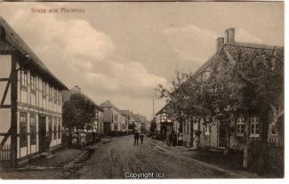 0010A-Marienau30-Hauptstrasse-1911-Scan-Vorderseite.jpg