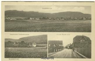 0032A-Mairenau06-Multibilder-1919-Scan-Vorderseite.jpg