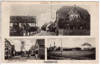 0035A-Marienau17-Multibilder-1926-Scan-Vorderseite.jpg