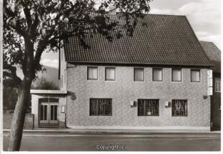 0060A-Marienau25-Bertram-1972-Scan-Vorderseite.jpg