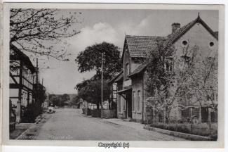 0070A-Marienau27-Hauptstrasse-1959-Scan-Vorderseite.jpg