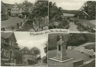 0080A-Marienau14-Multibilder-Scan-Vorderseite.jpg