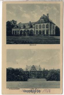 0010A-Voldagsen18-Multibilder-1923-Scan-Vorderseite.jpg