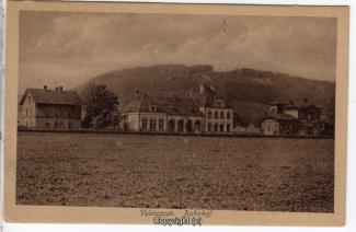 0012A-Voldagsen24-Bahnhof-1919-Vorderseite.jpg