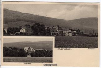 0015A-Voldagsen19-Multibilder-1930-Scan-Vorderseite.jpg