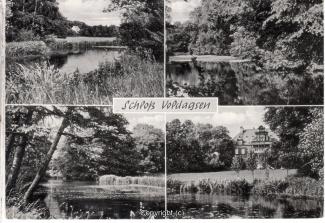 0084A-Voldagsen37-Multibilder-Rittergut-1980-Vorderseite.jpg
