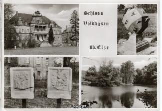 0086A-Voldagsen38-Multibilder-Rittergut-1974-Vorderseite.jpg
