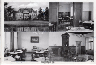 0088A-Voldagsen39-Multibilder-Rittergut-1958-Vorderseite.jpg