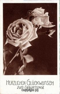 0460A-Grusskarten010-Geburtstag-1935-Scan-Vorderseite.jpg