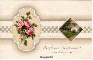 0820A-Grusskarten013-Geburtstag-1920-Scan-Vorderseite.jpg