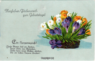 0850A-Grusskarten014-Geburtstag-Scan-Vorderseite.jpg