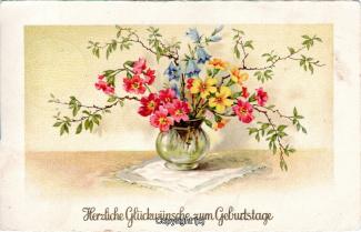 0860A-Grusskarten016-Geburtstag-1939-Scan-Vorderseite.jpg