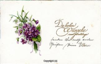 0880A-Grusskarten017-Geburtstag-1927-Scan-Vorderseite.jpg