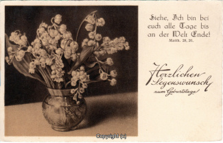0890A-Grusskarten018-Geburtstag-1936-Scan-Vorderseite.jpg
