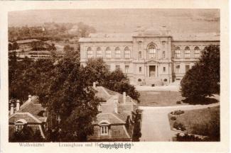 1820A-Wolfenbuettel203-Lessing-Haus-Herzog-August-Bibliothek-Scan-Vorderseite.jpg