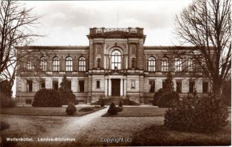1830A-Wolfenbuettel204-Herzog-August-Bibliothek-Scan-Vorderseite.jpg