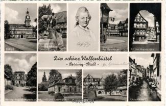 2805A-Wolfenbuettel205-Multibilder-Ort-Scan-Vorderseite.jpg