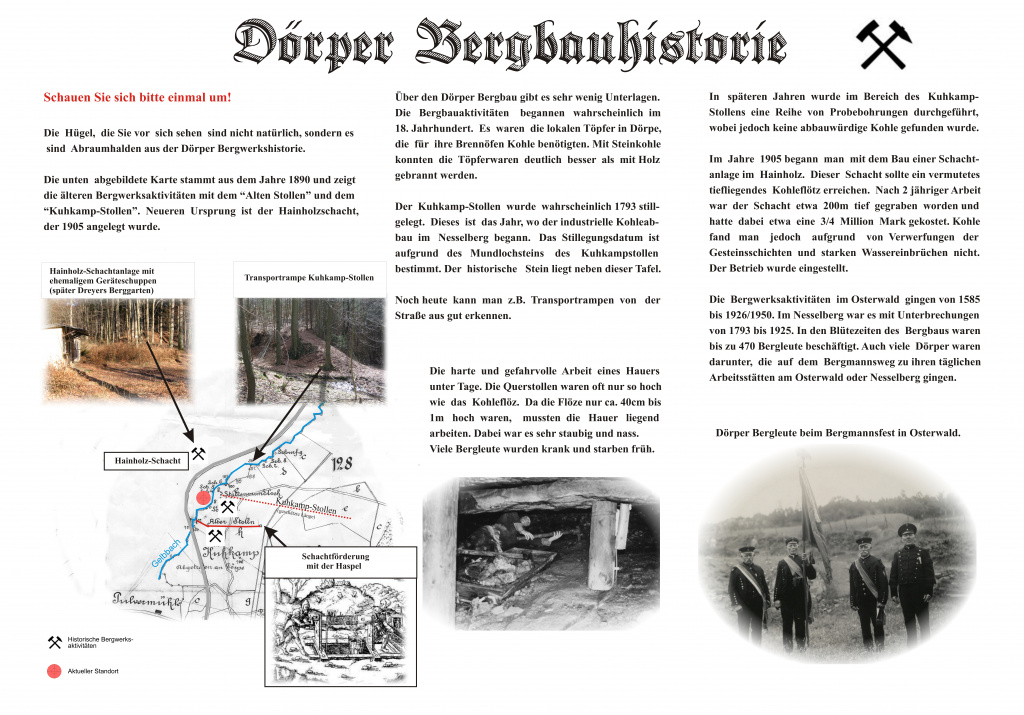Dörper Bergwerkshistorie_wppa.jpg