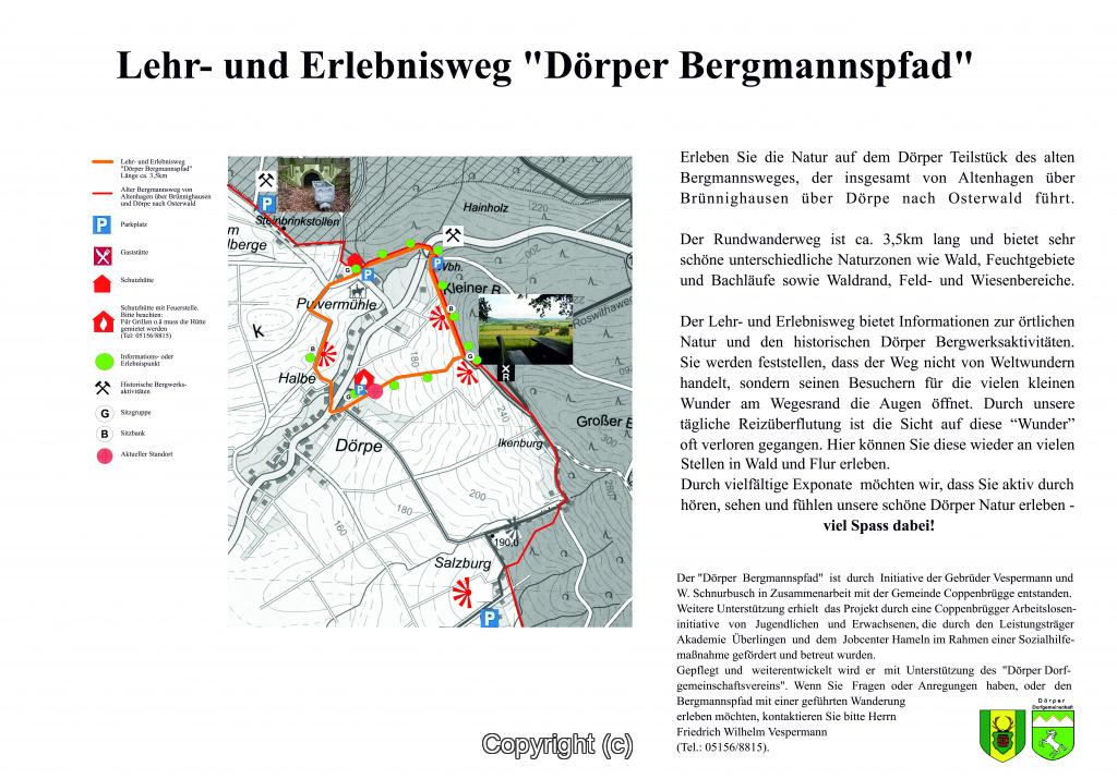 bersichtstafel Dörper Bergmannspfad_wppa.jpg